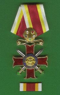 norsk nobel fredspris medalje